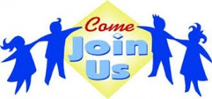 join-us-4-blue-people