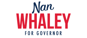 NWhaley - Logo